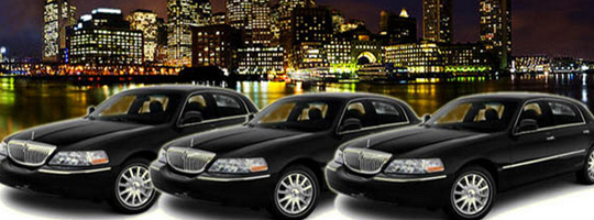 About Orange County Airport Limousine